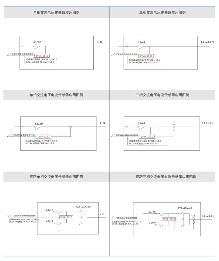 eps应急电源 | eps电源厂家|eps电源|ups电源|ups不间断电源|稳压器厂家|鸿宝