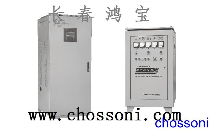 SBW-CT-100KVA.jpg