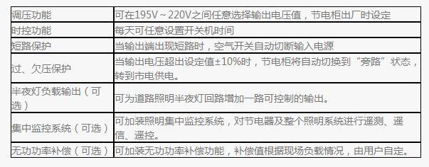 QQ截图20170608151658.jpg