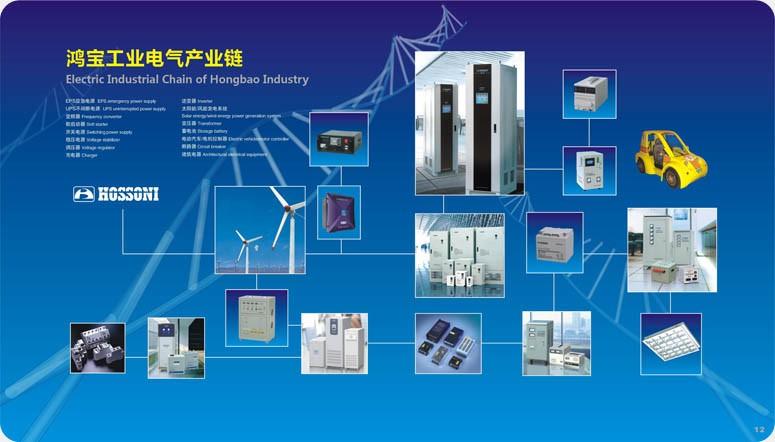 eps应急电源_eps应急电源厂家-视频|鸿宝专业生产eps电源与ups电源厂家