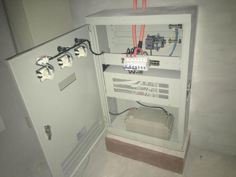吉林应急电源