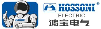 长春鸿宝是专业生产EPS电源与UPS电源的厂家