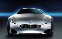 外商投资新能源车电池,能否弥补国内技术短板