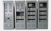 EPS电源-规格型号及价格