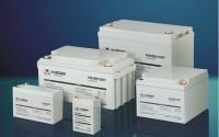 蓄电池-规格型号及价格