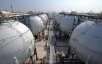 石油石化行业eps应急电源系统解决方案