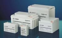 UPS不间断电源蓄电池在机房温湿度管理与应用