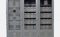 HB-D-1.5KVA-EPS电源价格