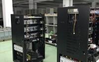 UPS电源在使用中应注意事项?