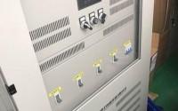 HB-D-1KVA-EPS电源价格