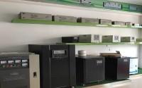 UPS电源安装工艺,非专业人员可以看看