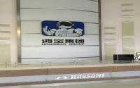 电力稳压器厂家介绍