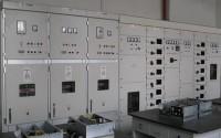 EPS电源在用电负荷的等级划分有哪些?消防负荷、医疗负荷属哪级?