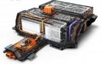 博世不仅拥有丰富的储能电池建造及维护经验