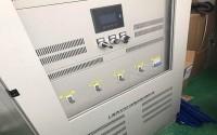 EPS电源的蓄电池容量选择大小