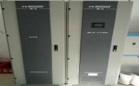 鸿宝EPS应急电源在中国新疆航空公司中应用