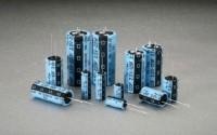 站立石墨烯微型超级电容器研究取得新进展