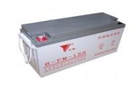 储能用铅酸蓄电池分几种类?