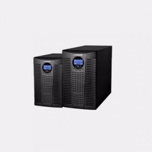 高频UPS电源 HBG-1-3KVA