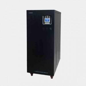 工频HBD系列UPS电源-