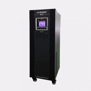 工业级工频在线式UPS电源