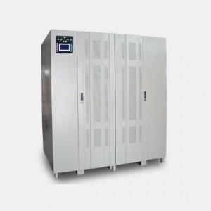 工业级大功率工频在线式UPS电源
