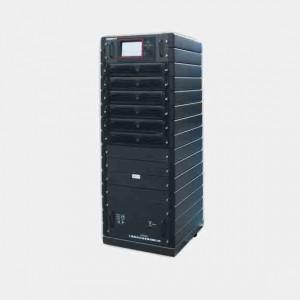 节能型模块化UPS电源
