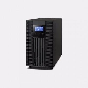 HBHN系列UPS 宽频宽压型
