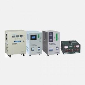 HBC-DFA全自动逆变器-规格型号及价格
