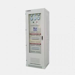 单相电力专用UPS电源