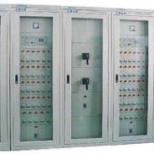 ZNDW型直流屏柜系统