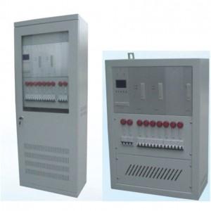 壁挂电源系统