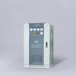 SBW电力稳压器
