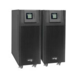 KSTAR-YDC9300系列-UPS电源