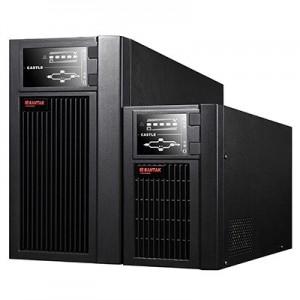 山特-城堡C1-3K-UPS电源