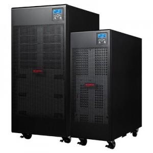 山特全新P系列-P6-20K -UPS电源