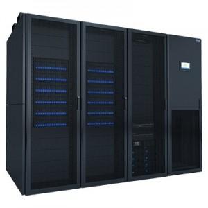 伊顿模方-UPS电源