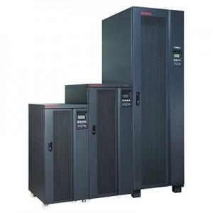 山特-城堡3C3 EX 20-80K-UPS电源