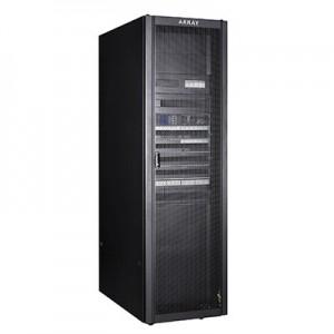 山特模块-ARRAY MP 系列 (5-30kVA)-UPS电源