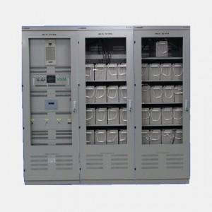 HB-FEPS三相混合型-EPS电源