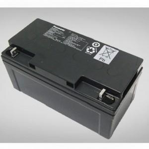 松下-蓄电池LC-P系列---后备浮充使用普通品