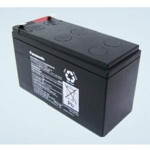 松下-蓄电池LC-V---后备浮充使用普通品