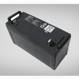 松下-蓄电池UP---高功率高级品UPS专用