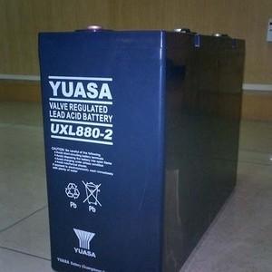 汤浅UXL系列胶体蓄电池