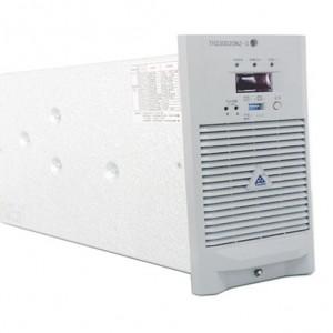 TH230D20NZ-3-直流屏模块