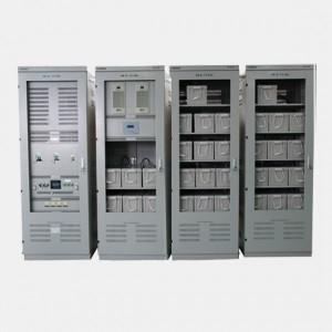 三相可变频动力型-EPS电源